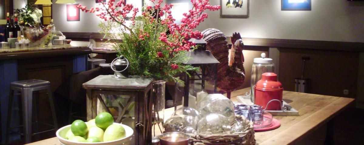 Gastrobar Habana