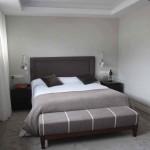 montecarmelo dormitorio v2