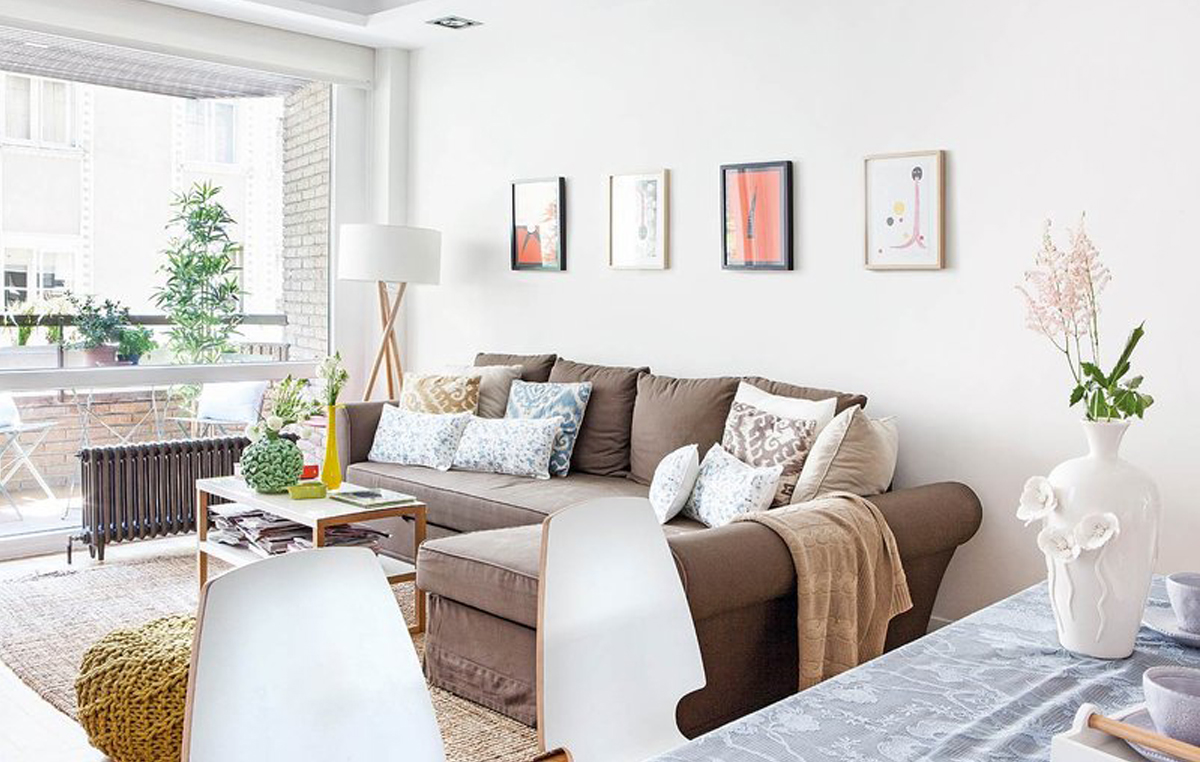 sofa-con-chaise-longue