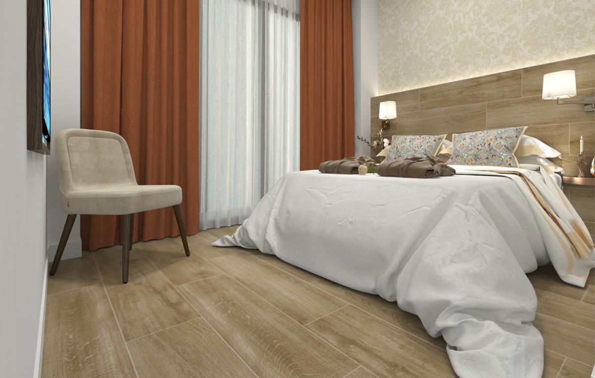 hotel-florida